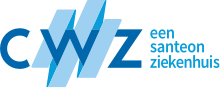 Logo CWZ