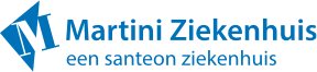 Logo Martini Ziekenhuis