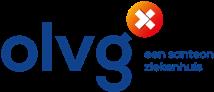 Logo olvg