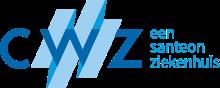 logo_cwz