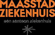 logo_maasstad
