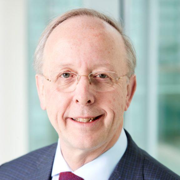 Piet Batenburg