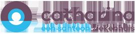 logo_catharina